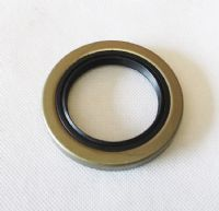 Mitsubishi L200 Pick Up 2.5DID - B40 - KB4T (03/2006-03/2015) - Rear Wheel Bearing Oil Seal Outer